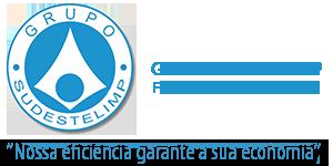 serviços de limpeza e conservação predial em sp