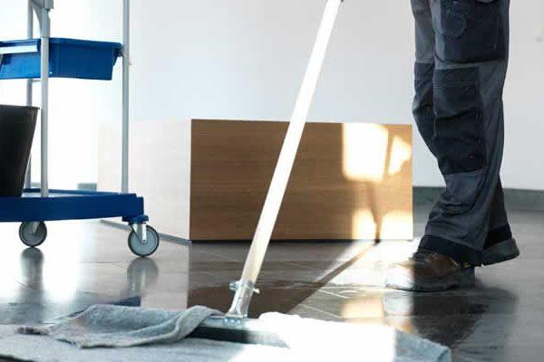 Limpeza predial escritórios salas comerciais e industriais, Sudeste Limp
